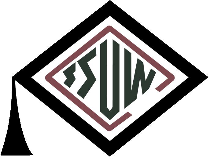 SSUWC Logo